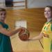 OTM ASG Basket (4)