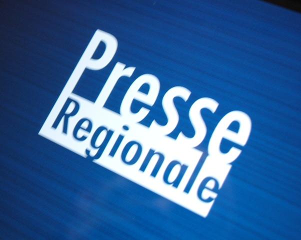 Presse-regionale