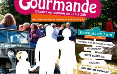 affiche-Balade-gourmande-2017