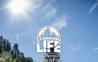 climbing for life gerardmer (1)