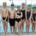 ecole-natation