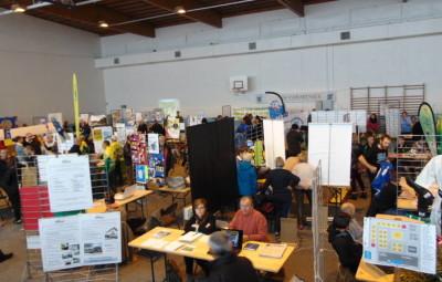 forum des assos (3)