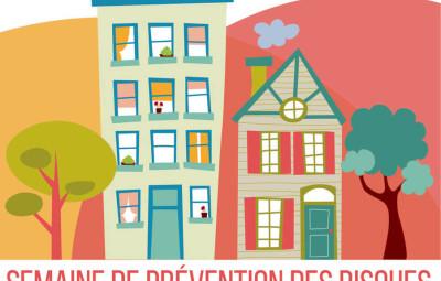 semaine Prévention risques domestiques2017 copie(1) - Copie