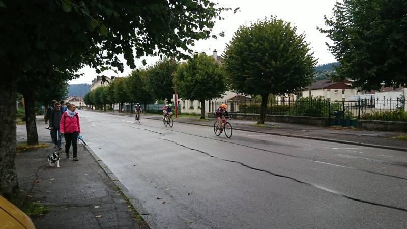 triathlon 2017 Gérardmer (2)