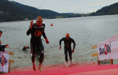 triathlon 2017 Gérardmer (5)