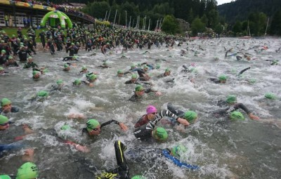 triathlon Gérardmer 2017 XL (2)