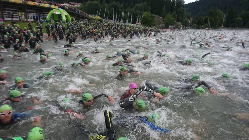 triathlon Gérardmer 2017 XL (2)