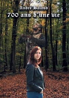700 ans d'une vie balaud