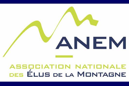 ANEM_Logo_01