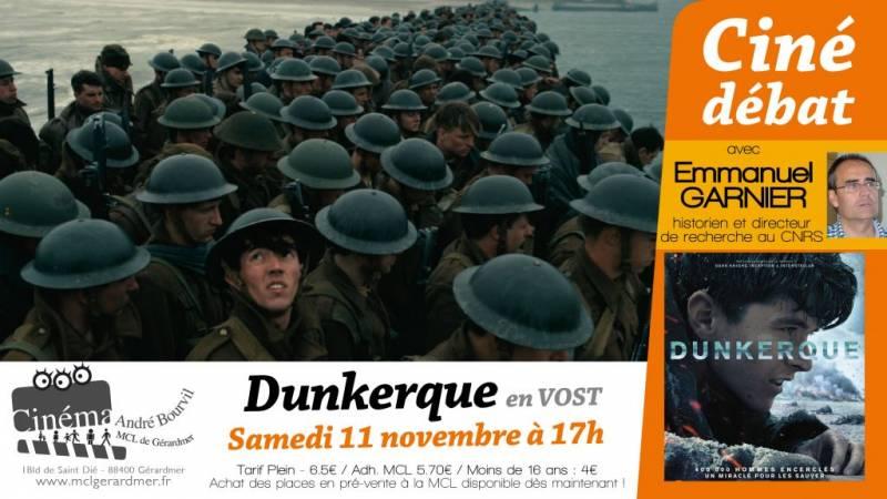 CD_Dunkerque_111117-1024x576