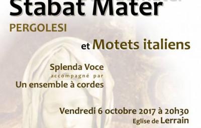 Concert_Stabat_Mater