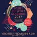 SOIREESPORTGEROMOIS2017__AFFICHE copie