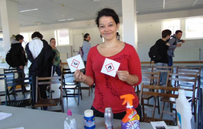 atelier CTRC pictogrammes Marion Rolin (3)