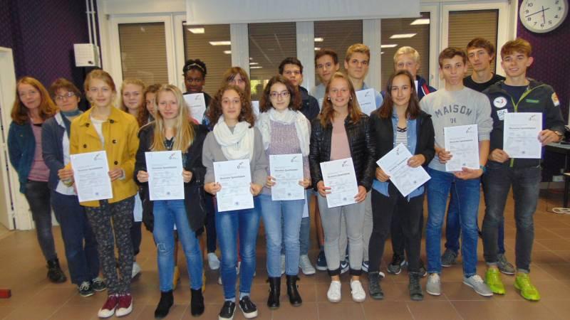 diplome allemand la haie griselle (1)