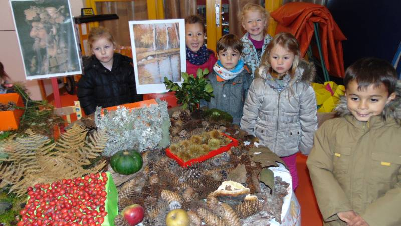expo automne Marie Curie (3)