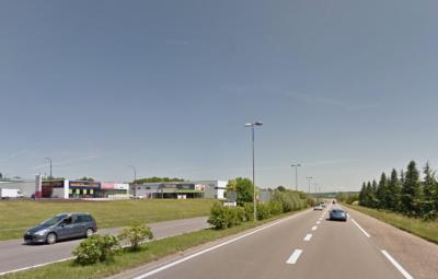 route-de-jeuxey-670x443-400x255
