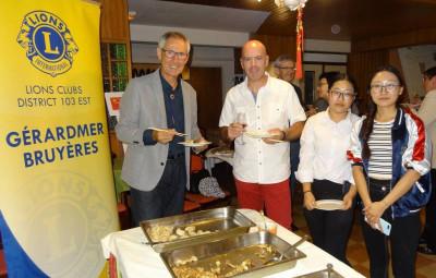 soirée chine lions club 2017 (3)