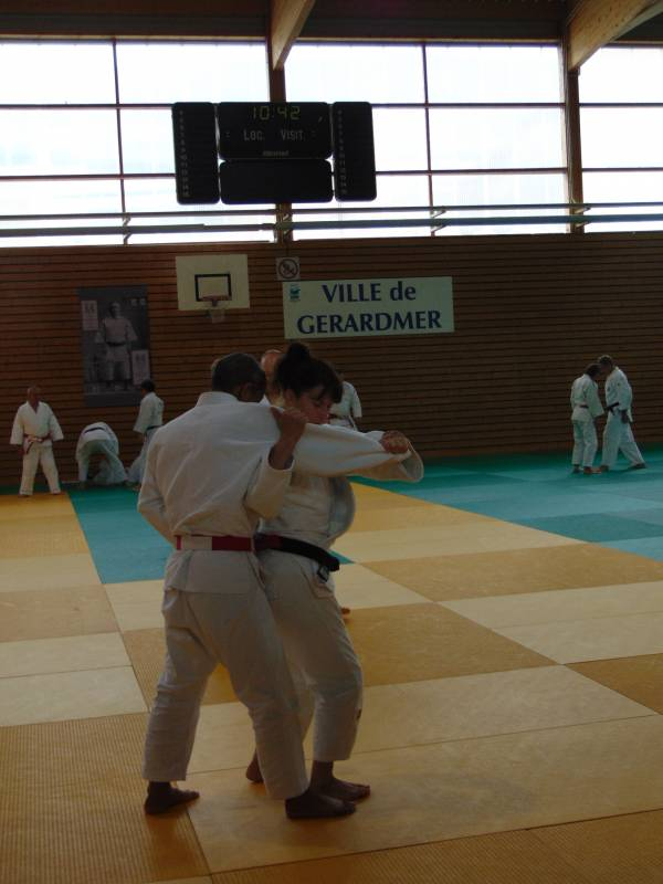 stage national judo (2)