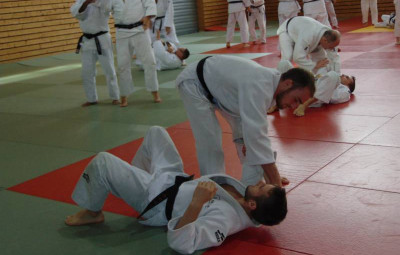 stage national judo (3)