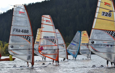 voile UNSS 2017 (3)