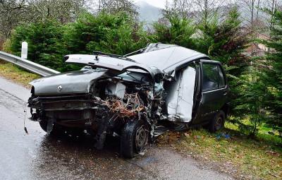 Accident_RD31_Taintrux-11