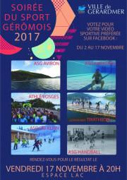 ConcoursVidéoFacebook__2017 copie