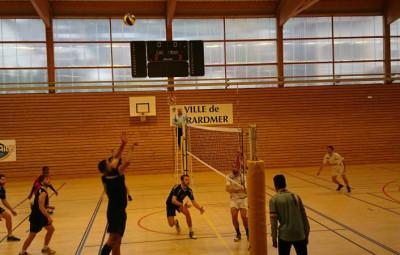 esg villers volley 2017