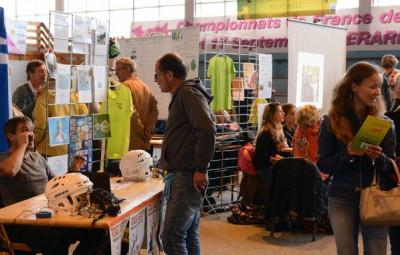 associations forum gérardmer