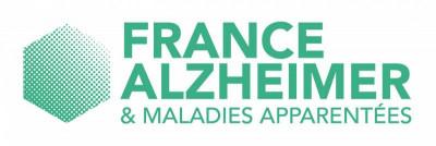Logo_de_France_Alzheimer_et_maladies_apparentées