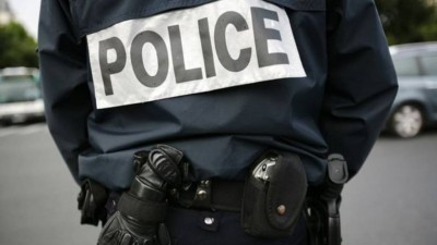 Police_Nationale_01-400x225