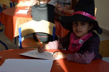activacances halloween (4)