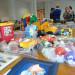 bourse aux jouets (1)