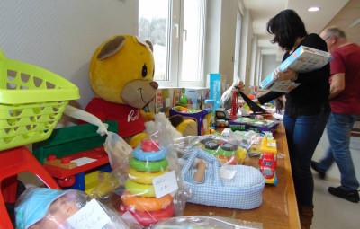 bourse aux jouets (3)
