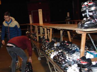 bourse skis (3)