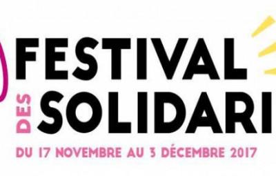 festival solidarités (1)