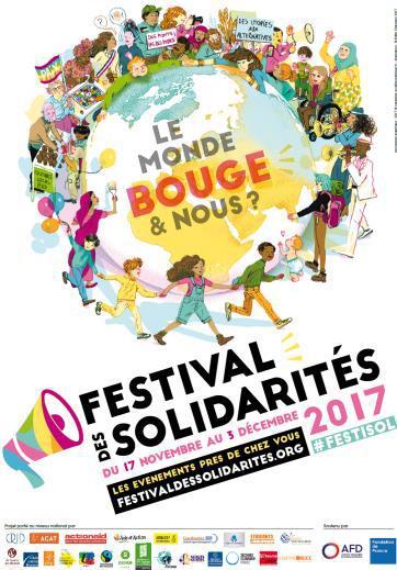 festival solidarités (2)