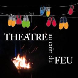 theatre coin du feu