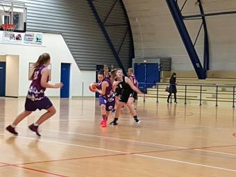 CTC féminine basket (1)