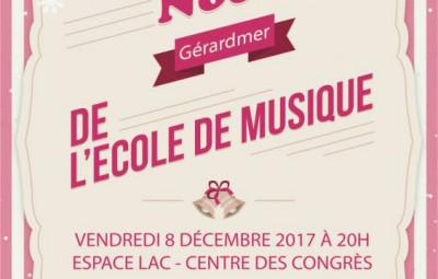 Concert Noel_2017 copie