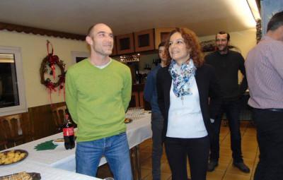 Drosera Emerick & Emilie (2)