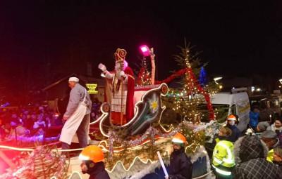 Saint Nicolas 2017 (1)