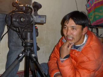 Stanzin Dorjai Gya