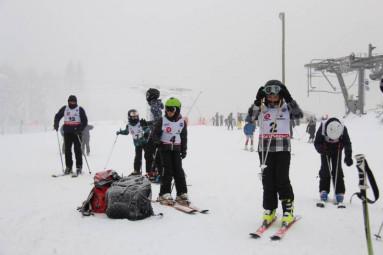 challenge des hivernants mauselaine (1)