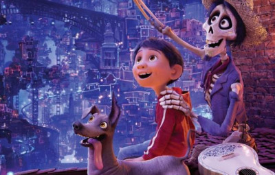 coco-disney-film-pixar