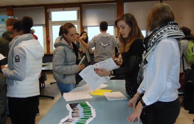 forum orientation la haie griselle (1)
