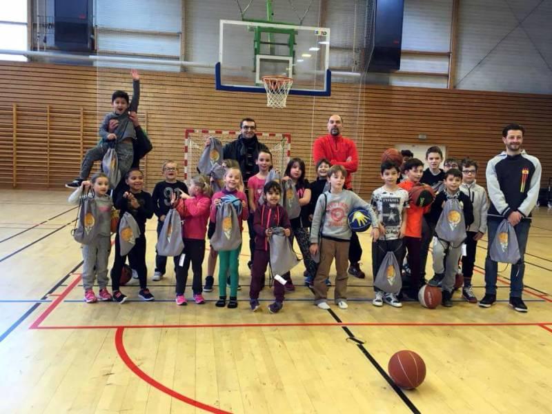 noel basket