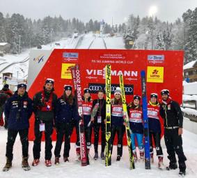 saut à ski (4)