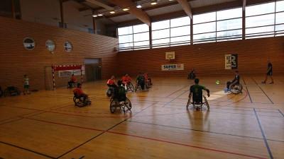 tournoi H Dorneau (1)