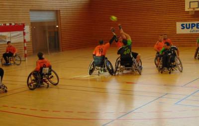 tournoi H Dorneau (5)