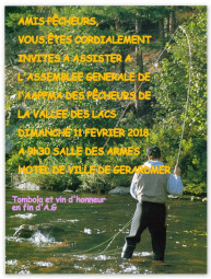 Annonce A.G. 2018 G.INFO